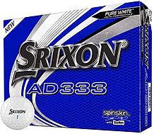 srixon ad333.jpg
