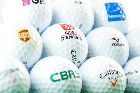 Catalogue-Golf-balle.jpg