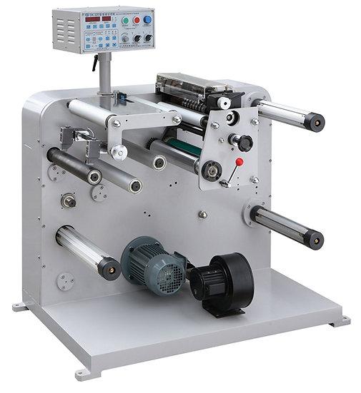Otomatik Dilme Sarım 320/450/520mm.