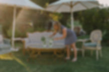 setting the table.jpg