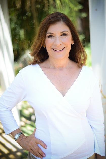 Sue Horwitz