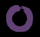 Sue Horwitz Enos Purple