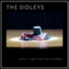Copy of Album Cover (1).jpg