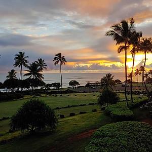 Kauai Vacation Highlights