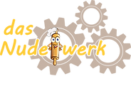 Logo_Nudelwerk_yellowText.png