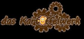 logo_kartofellwerk@3x.png