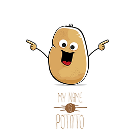 my_name_is_potato.png