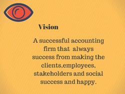 Network Advisory Team Ltd. profile