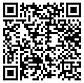QR Code to fill out the form of Accounting services information and NAT will contact you. โปรดกรอกข้อมูลของท่านเพื่อประโยชน์ในการให้บริการทางด้านบัญชีจาก NAT www.thaiaccounting.com Line:@natthaiac
