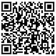 QB-Code_Accounting Software Demonstratio