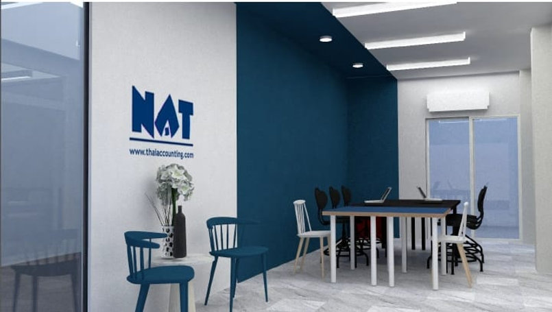 NATthaiaccounting20190919Y24th.jpg