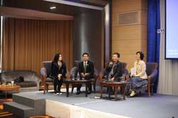 NAT join the annual meeting of ACTAP