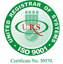NAT had been the ISO 9001:2015 Certified Accounting and Tax Services and Accounting Software sales and services since July 4,2017