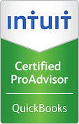 NAT is QuickBooks expert get Certified QuickBooks ProAdvisors from Intuit services QuickBooks accounting software in Thailand Phuket Bangkok