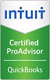 NAT is QuickBooks expert get Certified QuickBooks ProAdvisor from Intuit