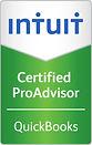NAT is QuickBooks expert get Certified QuickBooks ProAdvisor from Intuit