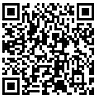 QR code  to fill out the form and NAT will contact you to schedule a demonstration.สำหรับกรอกแบบฟอร์มเพื่อชมการสาธิตการใช้งานโปรแกรมบัญชีควิกบุค จาก NAT Network Advisory Team Ltd.