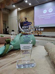 BestDigita;AccountingFirm2020#01.jpg