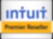 NAT เป็นตัวแทนจำหน่าย QuickBooks (ควิกบุค) อย่างถูกต้องจาก Intuit ในประเทศไทย บริการโปรแกรมบัญชีควิกบุค @ ประเทศไทย ภูเก็ต กรุงเทพ QuickBooks Accounting Software Services @ Thailand Phuket Bangkok จำหน่าย ขาย ติดตั้ง อบรม วางระบบ