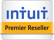 NAT is QuickBooks accounting software authorized reseller from Intuit in Thailand