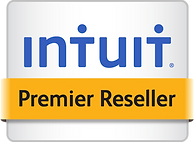 NAT is Intuit authorized reseller of QuickBooks in Thailand. QuickBooks Accounting Software Services @ Thailand Phuket Bangkok install setup implement training