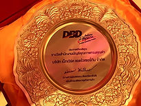 NAT is a professional Thai accounting company in Bangkok Phuket Thailand providing Thai accounting services include bookkeeping, accounting staff training, payroll processing, auditing, financial and management reporting etc for small, medium sized businesses (SMEs)