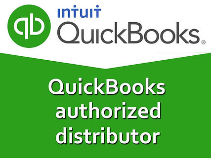 NAT is Intuit authorized distributor/reseller of QuickBooks Accounting Software and Certified QuickBooks ProAdvisors in Thailand Phuket Bangkok