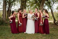 WeddingPartyPrint019