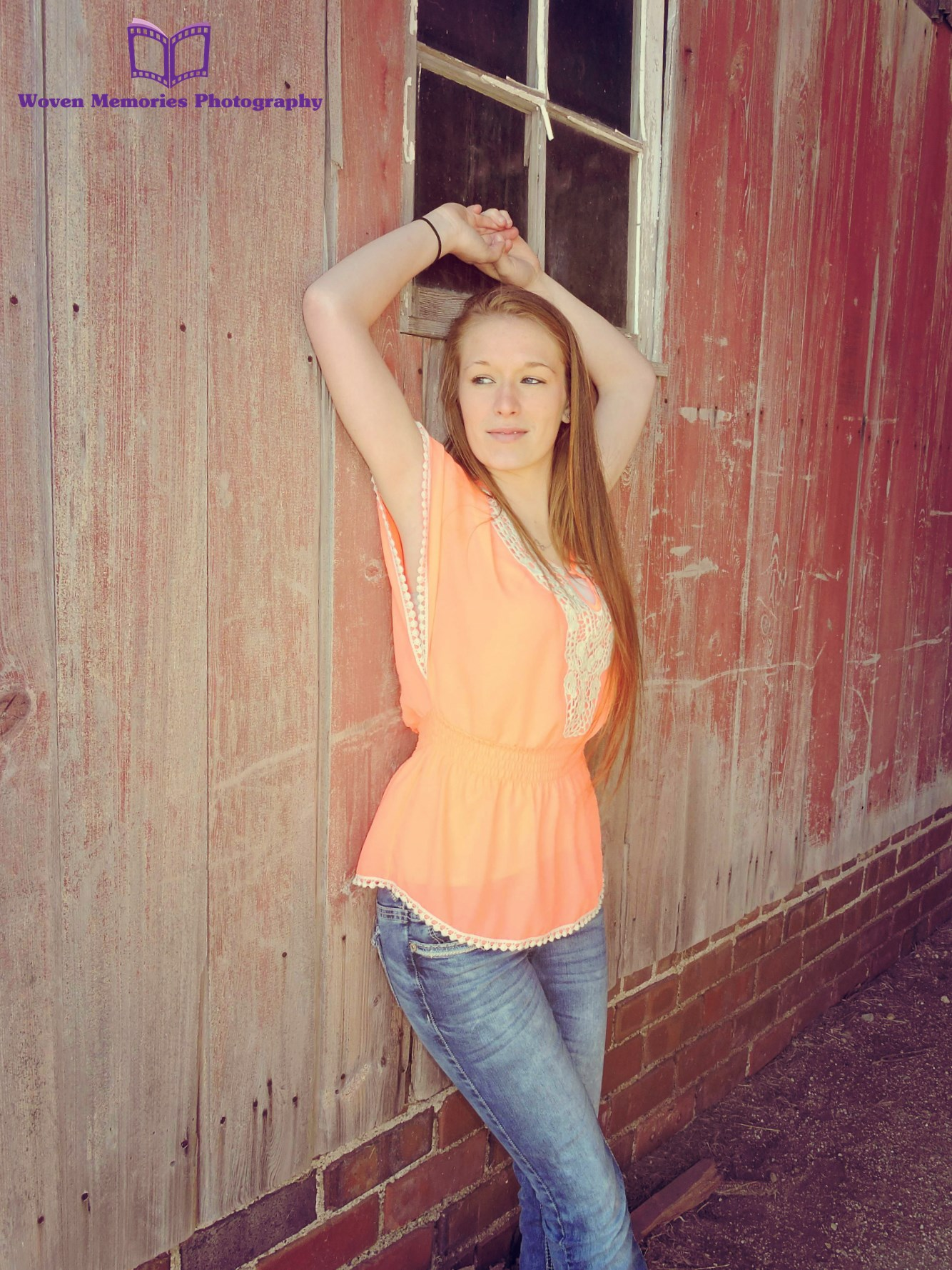 CourtneySeniorPics6
