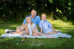 FamilyPicturesForWeb-60