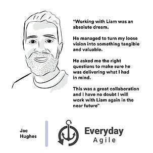 Jac Hughes Testimonial.png