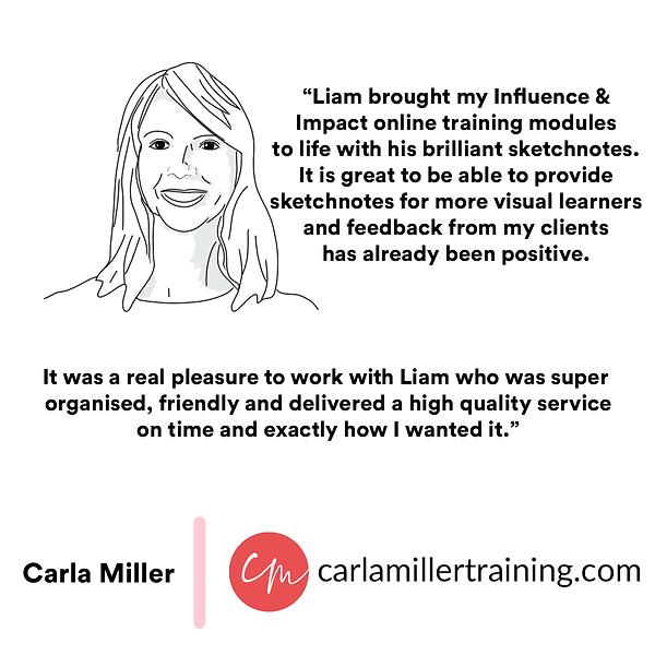 Carla Miller Testimonial White.png