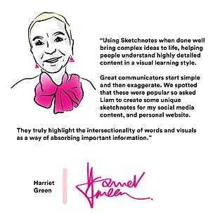 Harriet Green.png