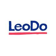 LeoDo-Logo.png
