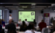Social Media Week Workshop Website.png