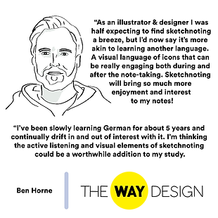 Ben Horne Testimonal White.png