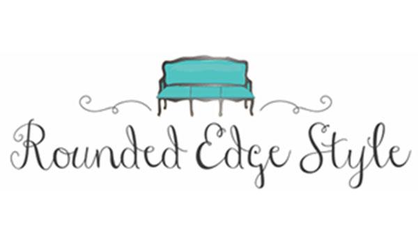 Rounded Edge Style