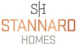 Stannard Homes