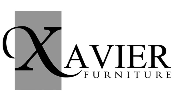 Xavier Furniture