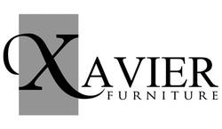 Xavier Furniture