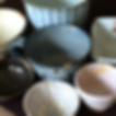 東京都 練馬区の陶芸教室はる陶房 金継ぎ