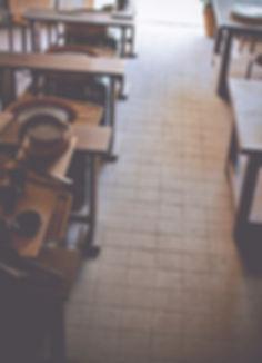 東京 練馬 陶芸教室 はる陶房