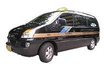 jumbo taxi.jpg