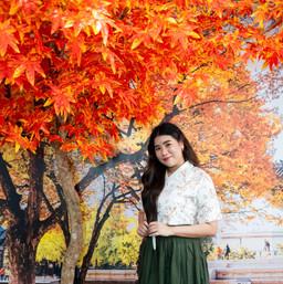 Korea K-Beauty_210405_99.jpg