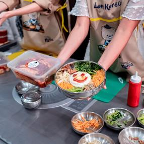 Korea K.Foods_๒๑๐๓๒๖_89.jpg