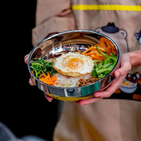 Korea K.Foods_๒๑๐๓๒๖_77 - Copy.jpg