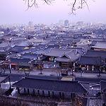 jeonju-jeollabukdo_edited.jpg