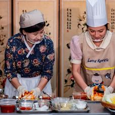 Korea K.Foods_๒๑๐๓๒๖_49.jpg