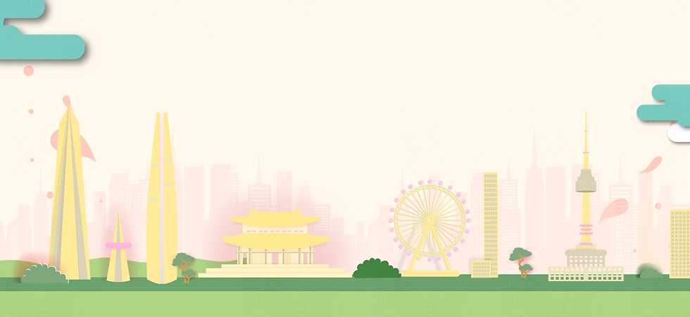 Background 1420x653-01.png