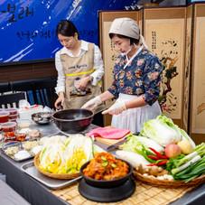 Korea K.Foods_๒๑๐๓๒๖_2.jpg